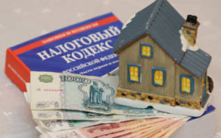 Права квартиросъемщика без договора