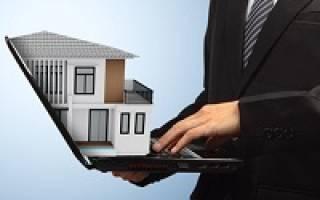 Отмена свидетельств о праве собственности на недвижимость
