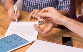 Как происходит покупка квартиры за наличный расчет?