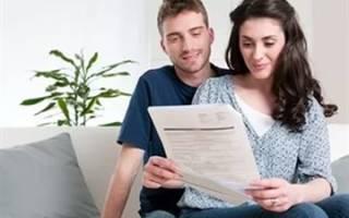 Как переписать квартиру на жену