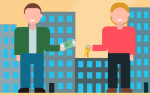 Как оформить куплю продажу квартиры без риэлтора