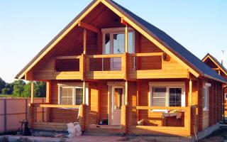 Как арендовать дом