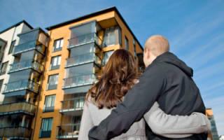 Кто является близким родственником при дарении квартиры?