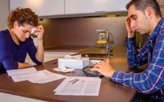 Созаемщик по ипотеке какие права на квартиру