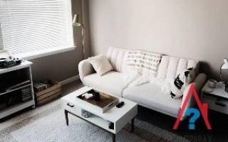 Стоит ли покупать приватизированную квартиру?