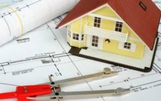 Кто присваивает кадастровый номер объекту недвижимости?