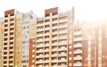Отмена сделки купли продажи недвижимости после регистрации?