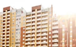Как отменить сделку купли продажи квартиры?