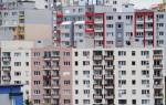 Как выбрать риэлтора при покупке квартиры?