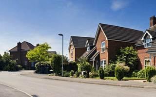 Как продать дом на арендованной земле