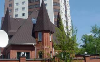 Момент возникновения права собственности на недвижимое имущество
