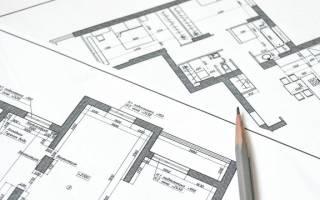 Для чего нужен технический паспорт объекта недвижимости?