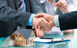 Покупка квартиры по договору дарения подводные камни