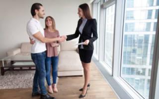 Что такое депозит при съеме квартиры